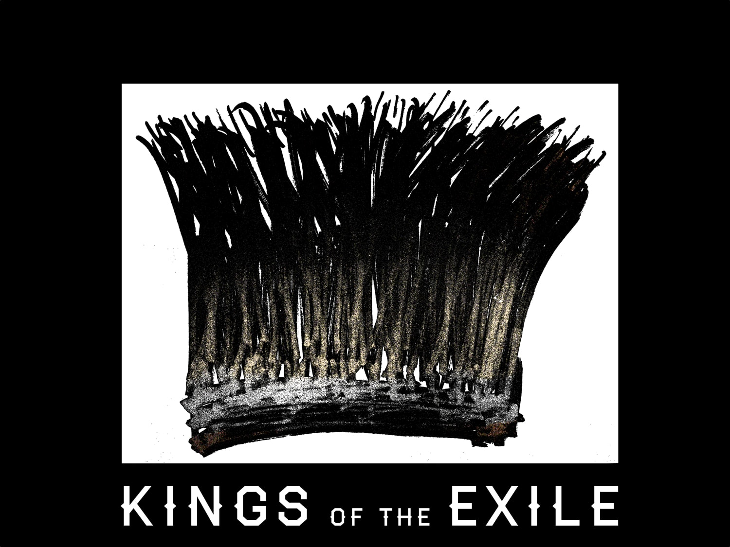 Kings of the Exile