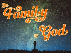 The Family of God-1000-min