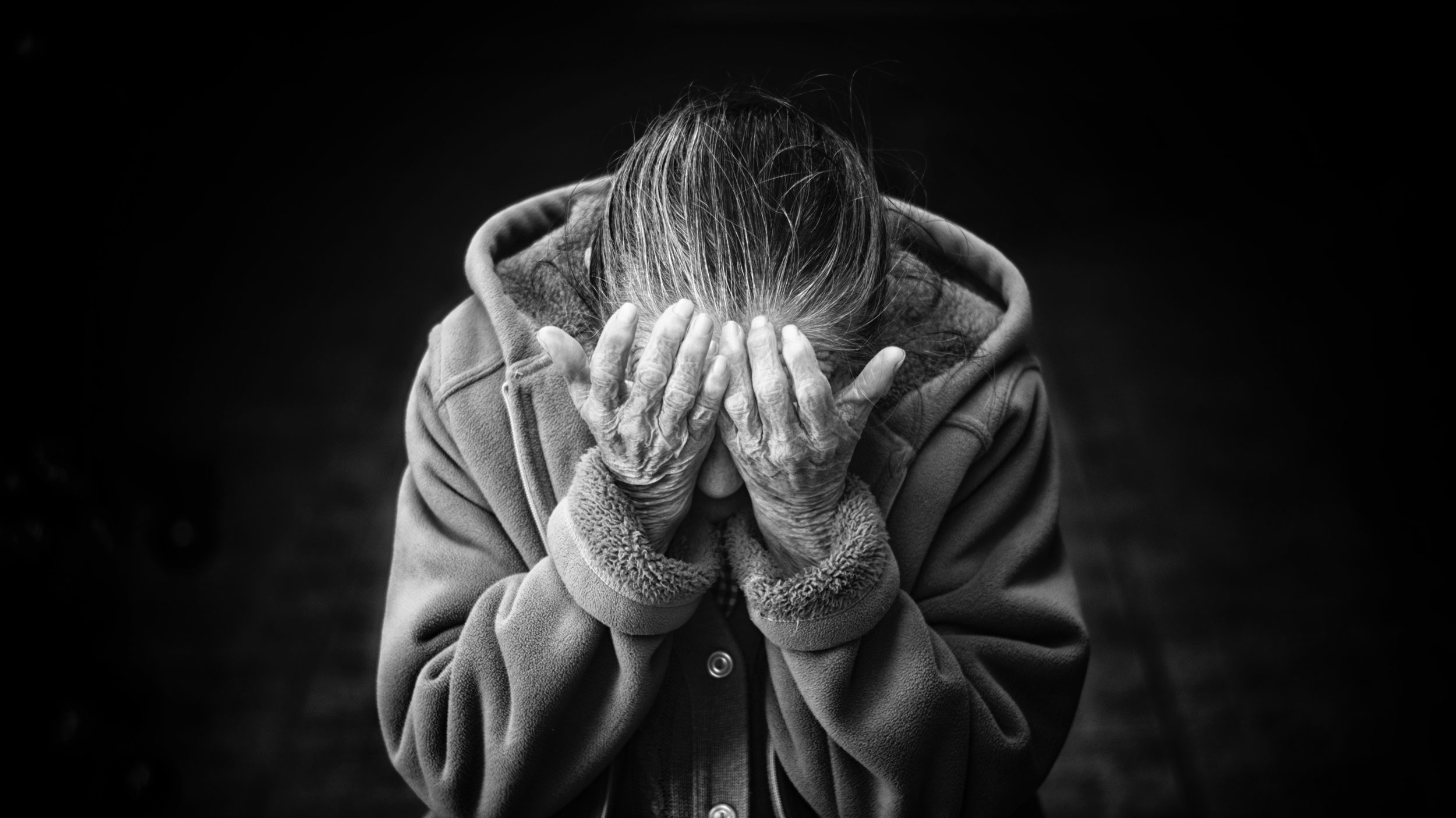 5 Myths About Homeless People