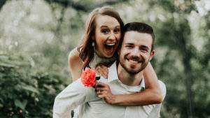 Welcome to Your Marriage…How Can I Help?